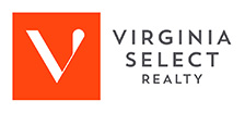 Virginia Select Property