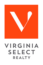 Viginia Select Realty